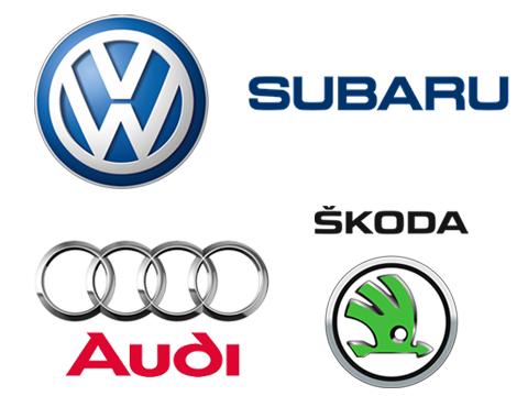 four_logos